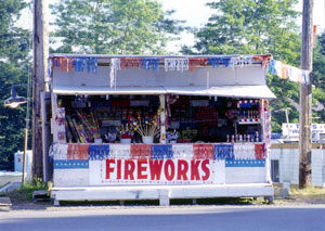 _2-fireworks_stand.jpg